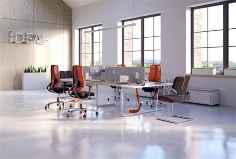 nowy layout autocad 1200 m 178 kreatywnych rozwiązań biurowych grupa nowy styl