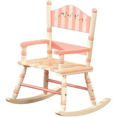 Unfinished Rocking Chair by Need To Buy An Unfinished Rocking Chair From Michael S And