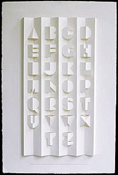 printable pop up letters for the love of letterforms 171 helen hiebert studio