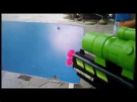 Mainan Pistol Pistolan Polisi Tentara Pistol Mainan Anak mainan pistol pistolan mainan pistol anak anak