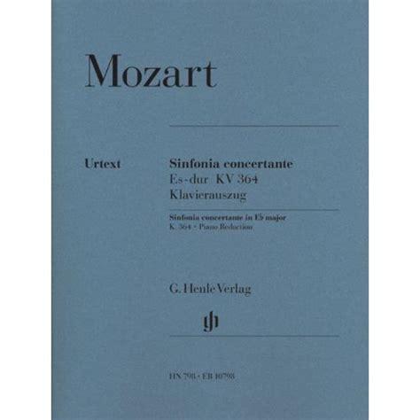 libreria musicale italiana libreria musicale partiture classiche complesso e