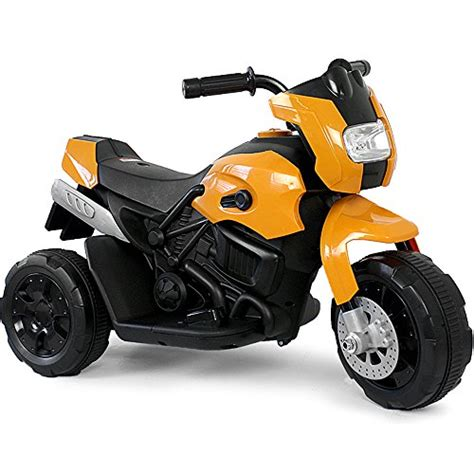 Elektro Motorrad Kinder Gebraucht by Kinder Elektro Polizei Motorrad Fahrzeug Kindermotorrad