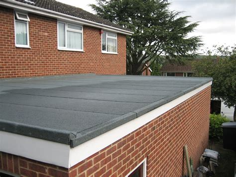 Felting A Shed Roof by Felt Roofing In Telford Heath Hill Building Roofing