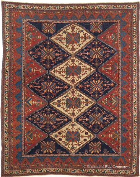 Afshar Rugs by Afshar Rugs Claremont Rug Company