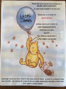 Vintage Winnie The Pooh Baby Shower by 1000 Images About Winnie The Pooh Baby Shower On