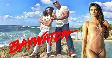 hollywood movies news updates update movie news upcoming hollywood new movie baywatch