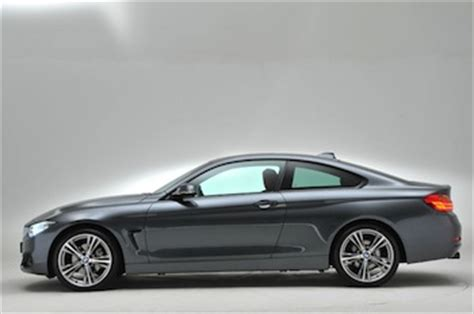 bmw 4 series coupe f32 435i 428i official specs .html