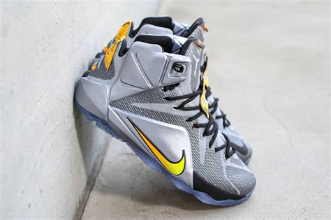 basketball shoes new releases 2015 basketball shoes new releases 2015 28 images nike