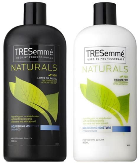 what is the best conditioner for damaged hair ehow kitchenkurls repair damaged hair