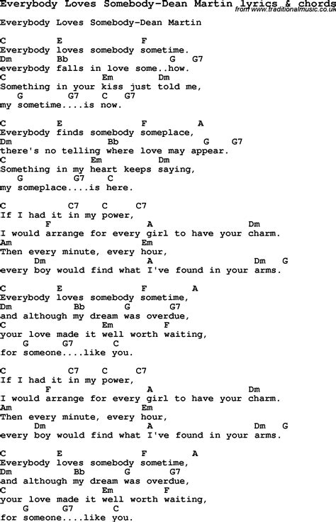 Nelly Just A Dream Guitar Chords