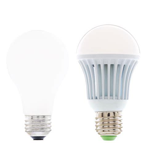 Type A L Bulb by 9 Watt A19 Globe Bulb Led Globe Bulbs Led Home