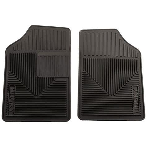 Car Mats For Nissan Altima by Nissan Altima Floor Mat Parts View Part Sale