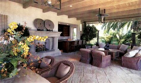 Screened Lanai Decorating Ideas by Need Pictures Of Your Decorated Screened Porch Lanai