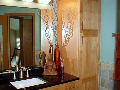hgtv bathroom color schemes beautiful bathroom color schemes bathroom ideas design with vanities tile