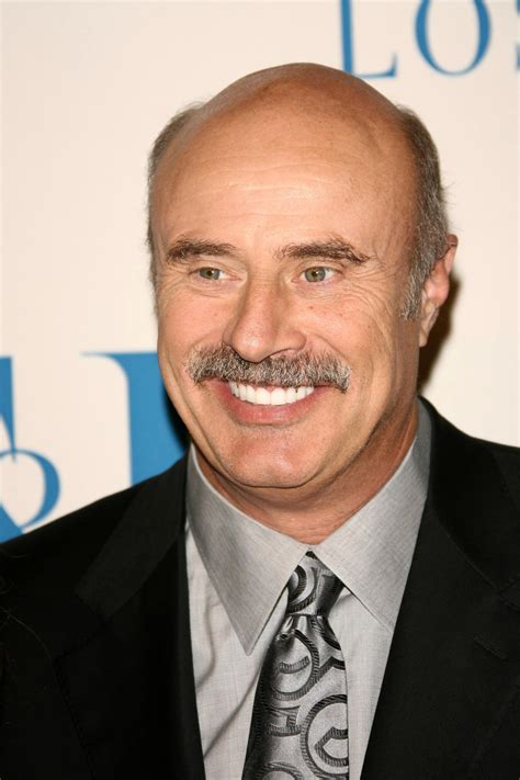 dr phil mcgraw resume 28 images of abducted alabama boy does tv inteview ny daily robin