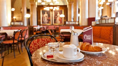 coffee houses viennese coffeehouse culture julius meinl