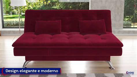 Sofa Cama by Sofa Camas Lovely Sofa Cama 72 Sofas And Couches Set With