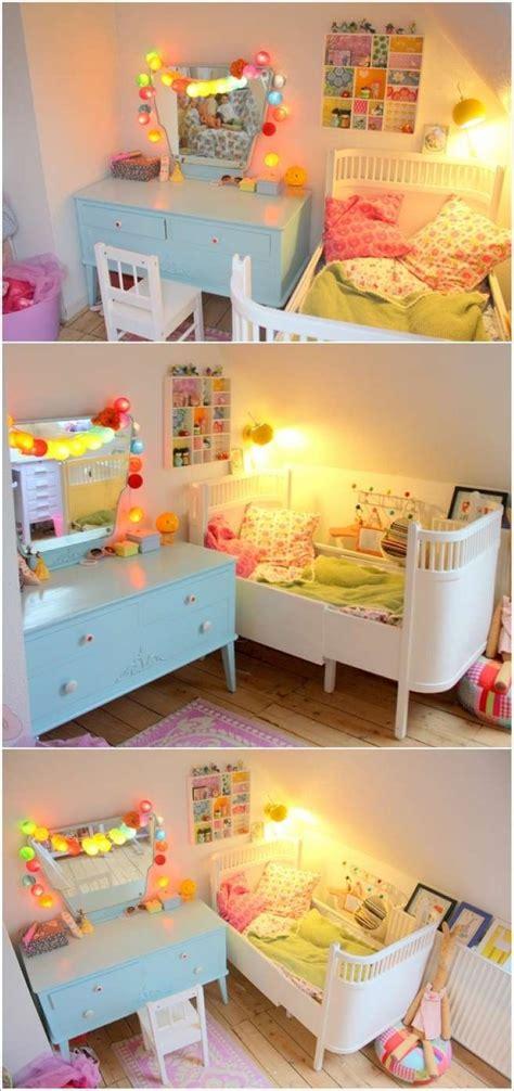 kleines kinderzimmer wandgestaltung kleines kinderzimmer speyeder net