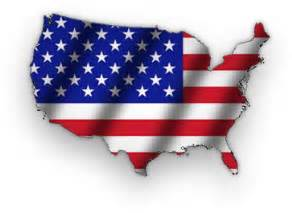 us map no background free american flag gifs american flag animations