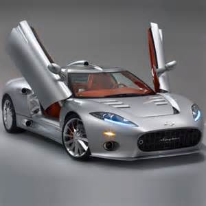 new cars 20 000 dollars the fastest cars 50 000