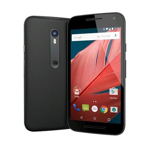 Wifi Smartphone motorola moto g xt1541 3rd 4g lte gps wifi android unlocked smartphone 8gb 6947681526082 ebay