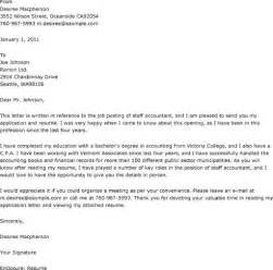 cover letter for cpa accountant l picture accountant cover letter