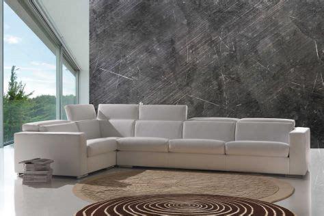 offerte divani angolari in tessuto divano angolare torino vendita divani angolari divani