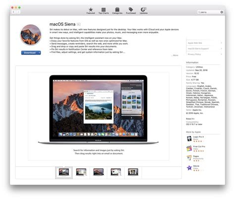 layout still needs update after calling yosemite apple mavericks update download