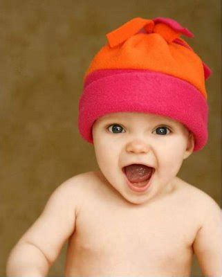 collection of some cute baby pictures | way2usefulinfo