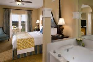 3 bedroom suites in ta fl grand vacations suites at sea world cheap vacations
