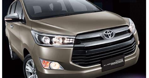 Promo Antena Radio Mobil Toyota Avanza Xenia Innova Murah 4 jual new toyota avanza harga murah promo dealer resmi jakarta html autos weblog