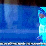 slideshow format gif best star wars quotes popsugar entertainment
