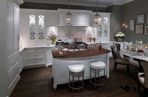 plain and fancy kitchen cabinets kitchen cabinets to fall in love with plain fancy