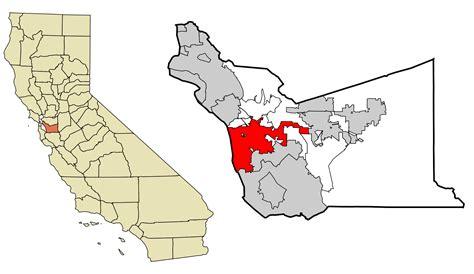 in hayward opinions on hayward california