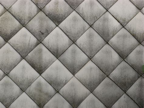 Site Tile Free Tiles Texture Slate Roofing Grey