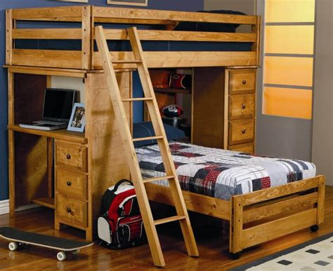 types  bunk beds ultimate bunk buying guide