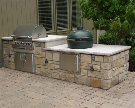 outdoor kitchens lowes kitchen simple lowes outdoor kitchen cabinets beautiful