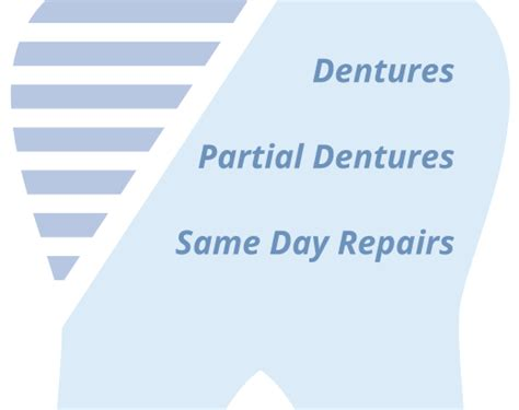 comfort care rochester ny dentist in irondequoit serving rochester ny area buhite