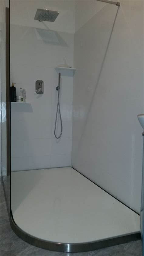 piatto e box doccia oltre 25 fantastiche idee su box doccia su