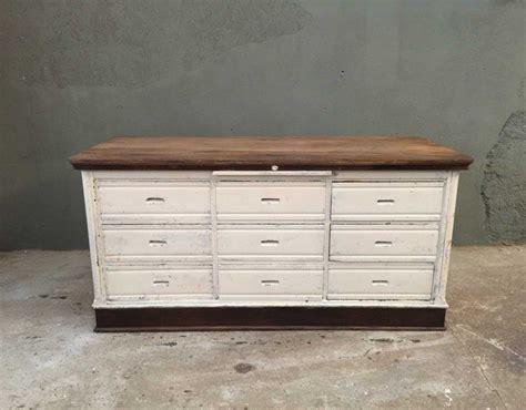 comptoir du meuble comptoir du monde meubles maison design wiblia