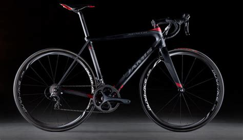 comfortable road bikes teaser 2014 jamis xenith road bike gets lighter more