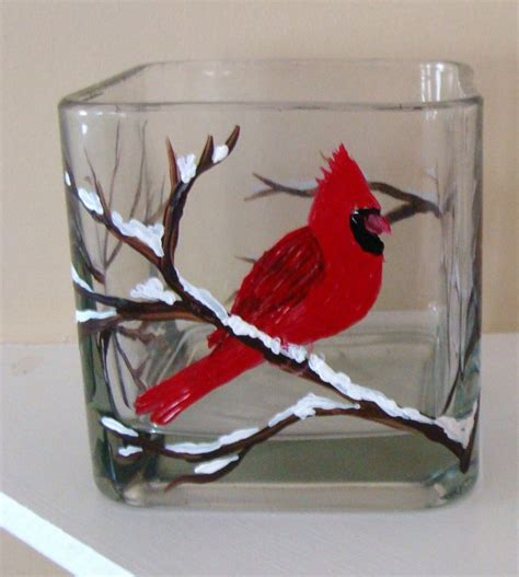 best 25 cardinal christmas decor ideas on pinterest
