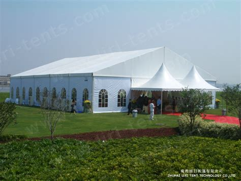 backyard tents for sale tents for sale images