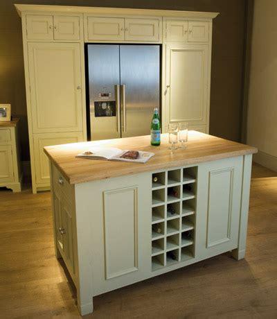 kitchen cabinet fasteners cabinet fasteners near me stephen bennet