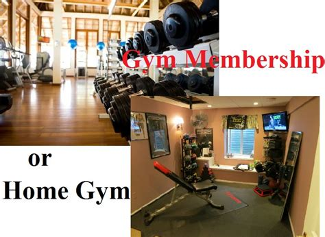 which is better membership or home