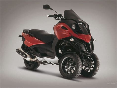 piaggio mp3 500 for sale owners guide books motorcycles