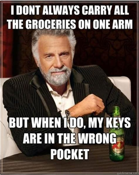 Worlds Funniest Memes - meme most interesting man in the world