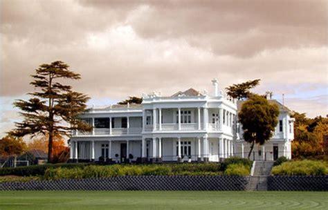 Comprare Casa A Sydney by Il Mercato Immobiliare In Australia Voglio Vivere Cos 236