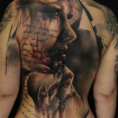 great tattoo ideas amp amazing tattoos mr pilgrim