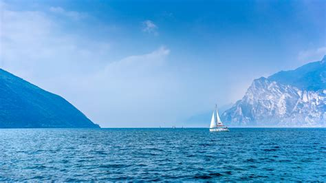 sailboat wallpaper sailboat wallpaper background 59958 3840x2160 px